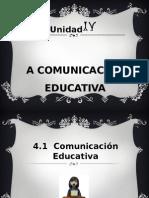 COMUNICACIÓN EDu expo (1)
