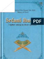 Srcani Ibadeti - Muahmmed Bin Hasan