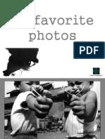 Myfavorite photos