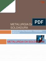 Proli 2012 Metalurgia Da Soldadura