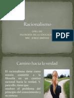 racionalismo-clase2