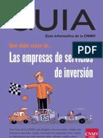 guia_empresasinversion