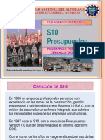 S10 Costos+y+Presupuestos