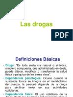 drogas-1