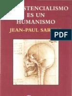 58042841-Jean-Paul-Sartre-«El-existencialismo-es-un-humanismo»