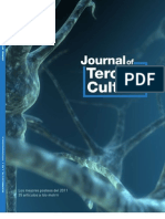 Journal of Tercera Cultura 2011