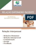 05 RELAÇÃO ENFERMEIRO PACIENTE[1].pdf