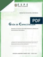 Guia_capacitacion