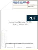 Com. Franq. 141-11 Instructivo Sistemas Spos Franquicias Cfd Fs-it-oc-08 [1]