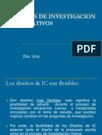 Diseños de IC.ppt
