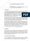 Regional Oeste Chamaemento Publico 004 2012