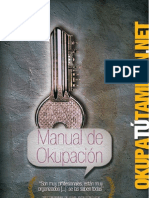 Manual_Okupa tu también