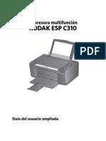 C310_AiO_Printer_xUG_GLB_es