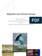 Migration and CC_McElwee