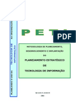 PETI-2011-V0