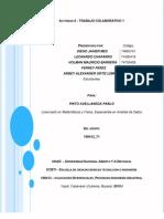 TrabCol_1_71.pdf