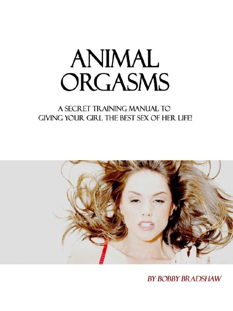 Animal Instincts Porn Dvd 2gts animal orgasms   sexual intercourse   orgasm