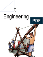 Scout Engineering