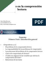 Estrategias Para La Comprensic3b3n Lectora Ppt 2
