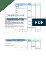 Ejercicio Estimaciones Martes 27102009 Copia