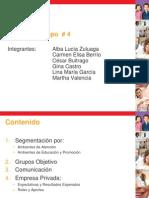 Alianza Futuro Libre de Caries_Oct 21-10 _ Consol
