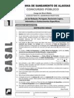 Prova_Médio_Assistente_Administrativo_Tipo_1