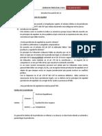 Derecho Procesal 02-04-12
