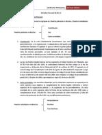 Derecho Procesal 18-04-12