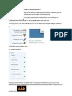 Cara Membuat Frame Pada Windows 7 Dengan Skin Studio 7