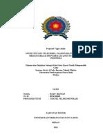 Proposal Skripsi Rudy Irawan Panca Budi - Copy