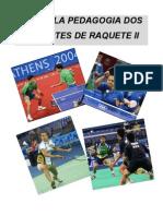 06_08_2008__22_31_56apostila_esportes_de_raquete_ii