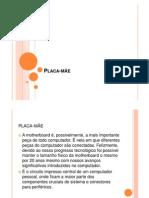 placamae