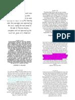 Scripture Post-Its 8