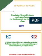 obesidade_asbran