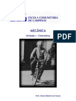ECC_Revisão_Capítulo_1