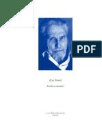 Scritti Economici - Ezra Pound