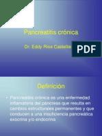 19. Pancreatitis Crónica y Cáncer de Páncreas (PPTminimizer)