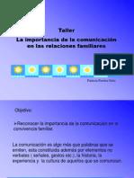 200407111433380.COMUNIC