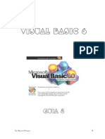 Visual Basic 6.0-Guia 5