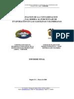 Evaporacion_Gasolinas