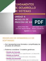 unidad4-090330195426-phpapp02