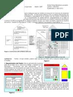 QFD,Despliegue de La Funcion de Calidad