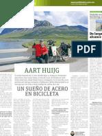 Publimetro (Mexico, 23 April 2012)