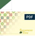 sycamore tree hsr