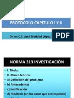 Protocolo Capitulos i y II - 7