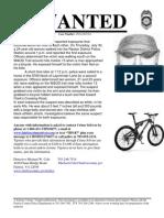 Bike Trail Exposure-wright