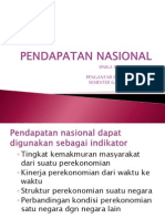 2_pendapatan_nasional
