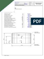 (Fundacion tanque anillo seccion rectangular P)c(1)