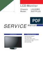 Samsun305tplus Service Manual