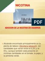 Cigarrillos Peru